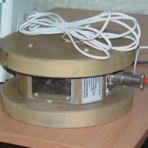Комплект силоизмерительный СП-15М (месдоза)