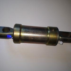 Система измерения натяжения кабеля с радиоканалом СНК-20Р